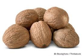 Natural Remedies To Break Up Kidney Stones